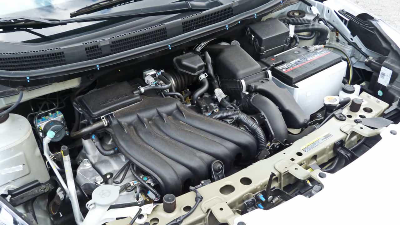 Nissan Versa 22_1_resize