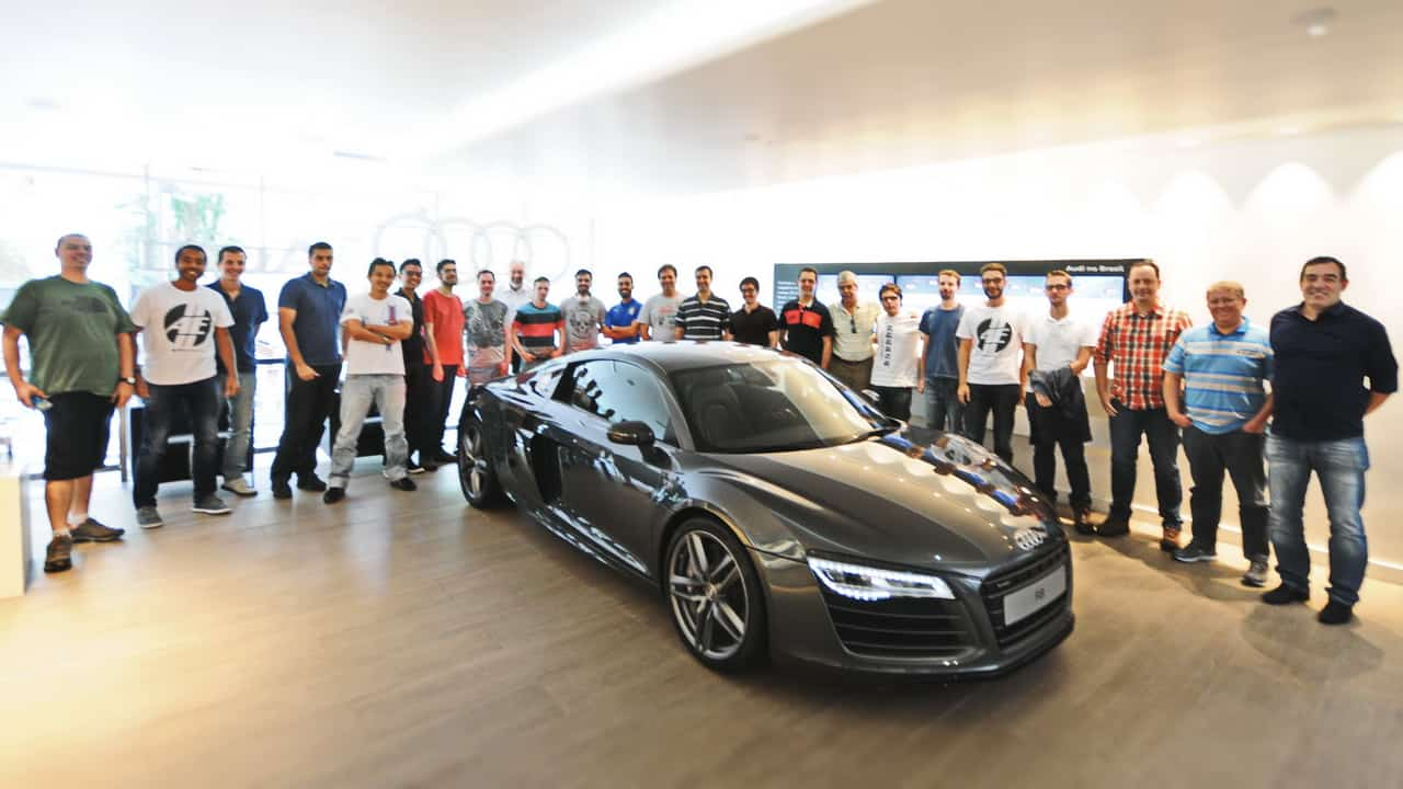 Workshop Audi 01_resize