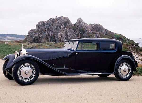 bugatti-royale-kellner-coupe-moto-carzz_194135_xl  O BUGATTI TIPO 41 ROYALE bugatti royale kellner coupe moto carzz 194135 xl