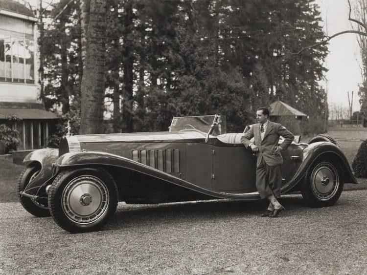bugatti_type_41_royale_41121_large_2496  O BUGATTI TIPO 41 ROYALE bugatti type 41 royale 41121 large 2496