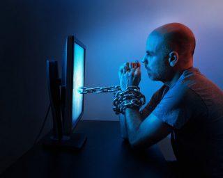 """EUA: cada vez menos liberdade cibernética na """"terra da liberdade"""""""