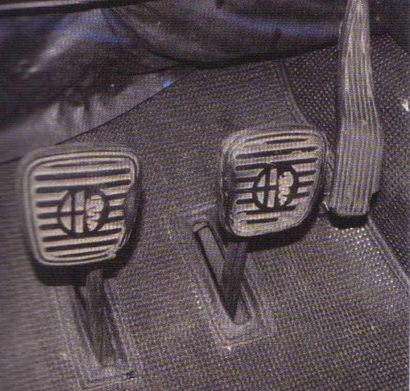 jk6  FNM 2000 JK, INESQUECÍVEL jk6