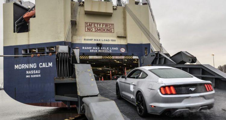 635573439233236704-Mustang-Export-Select-1