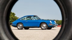 Classic-Porsche-tyres-N-rated-1