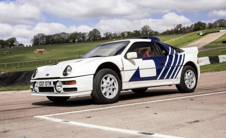 Ford-RS200-19831-876x535