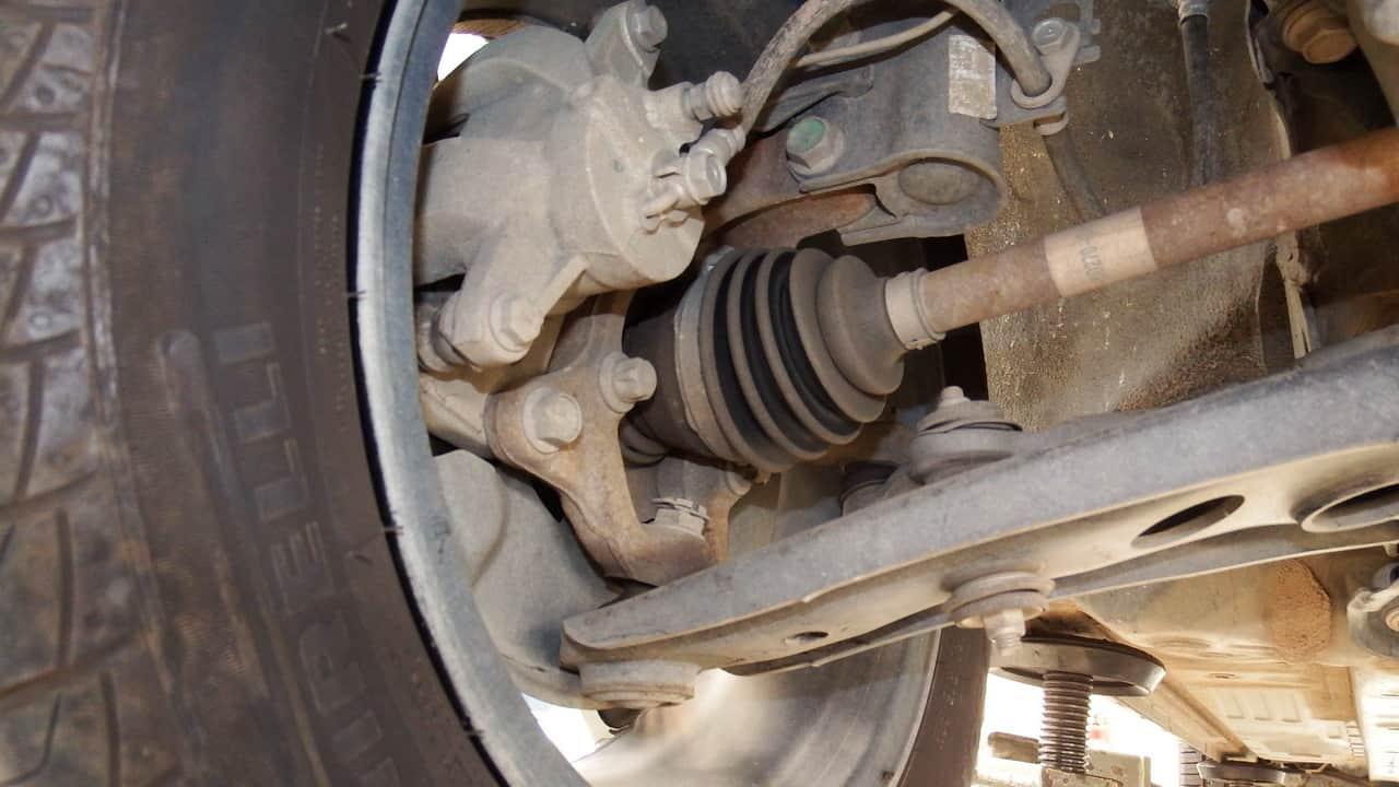 Toyota Etios Suspentecnica 06