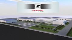 Zotye-fabrica-Goianesia-3