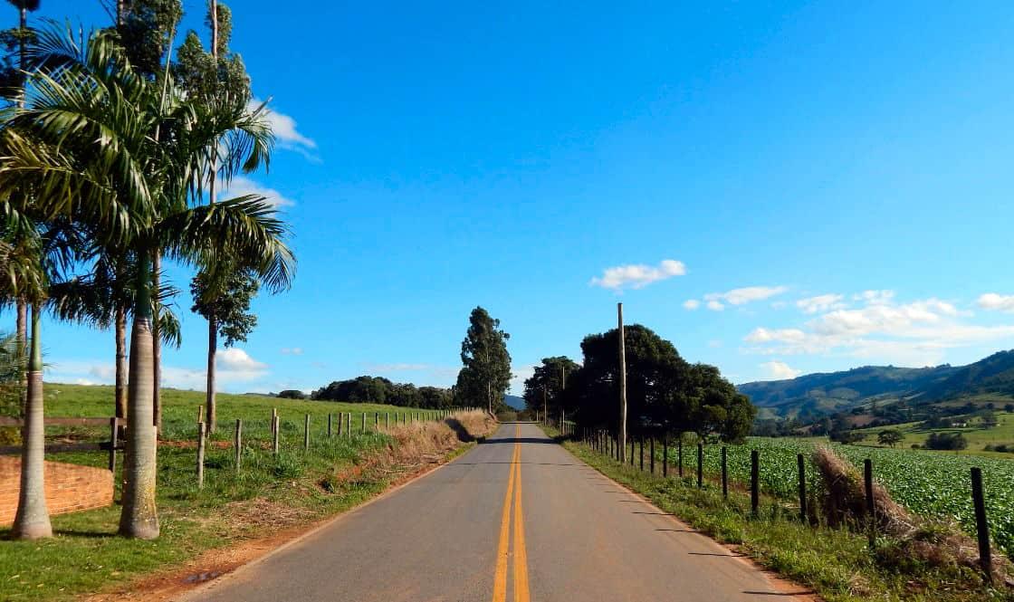 aesabadoaleluia04  ESCAPADA NO SÁBADO DE ALELUIA – POR NOEL FASTERSON aesabadoaleluia04