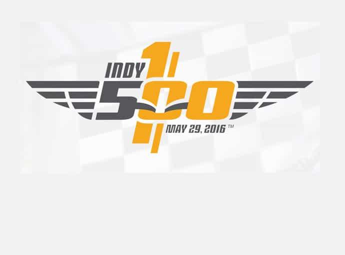 20160531_Logo_Indy500