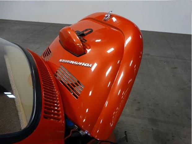 Modelo 1971
