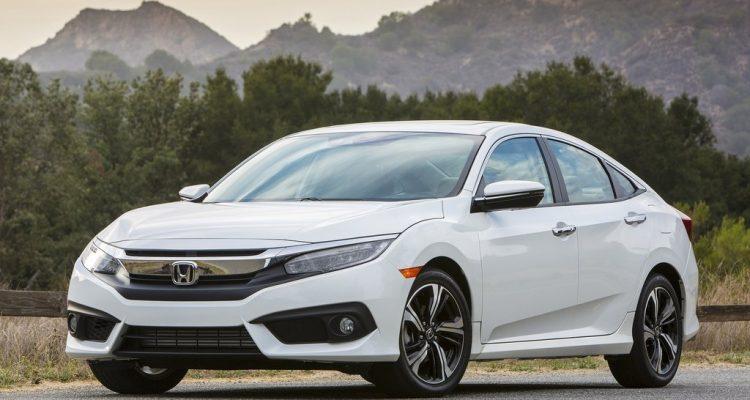 Honda-Civic_Sedan-2016-1024-02 A