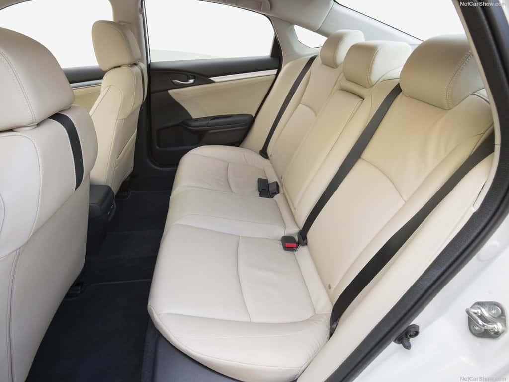 Honda-Civic_Sedan-2016-1024-58 banco tras
