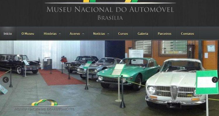 Museu Nasser