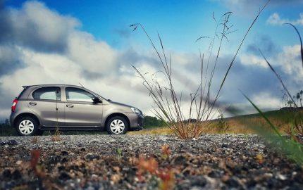 Toyota Etios 04