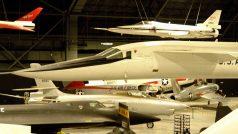 hangar 4 (4)