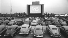 15-6-16 drive in 1