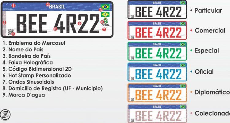 8-6-16 placas-2