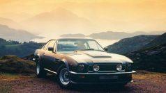 Aston_Martin-V8_Vantage-1977-1024-01