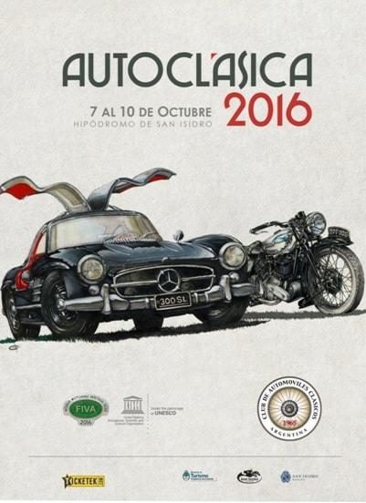 Foto Legenda 01 coluna 2616 - Autoclasica 2016  JIPINHO FIAT, PROJETO GRANDE Foto Legenda 01 coluna 2616 Autoclasica 2016