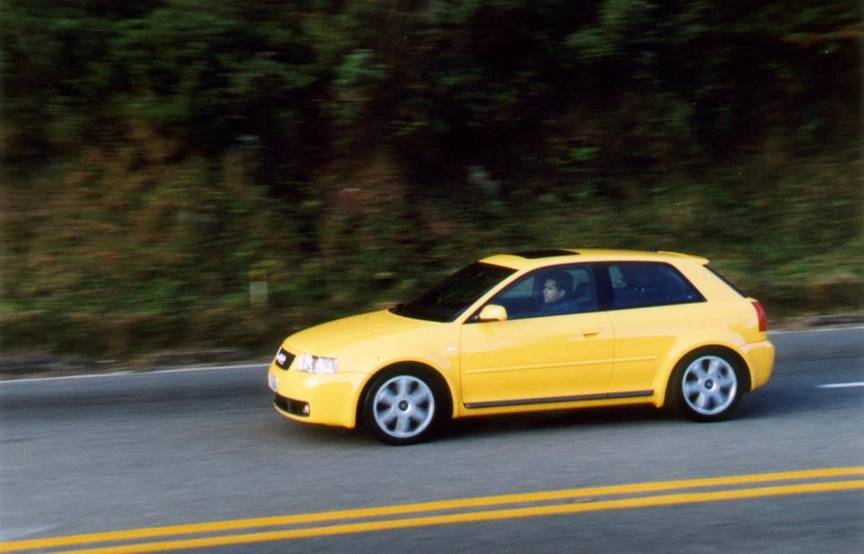 Mahar 3 Audi_S3