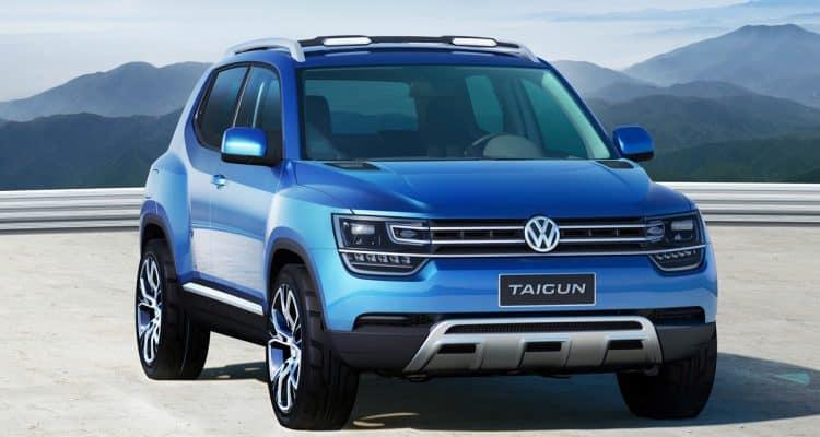 taigun-5-750x400