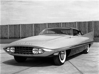 1957_Ghia_Chrysler_Dart_Concept_02