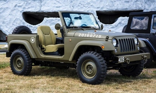 6 - Foto Legenda 04 coluna 3016 - Jeep Wrangler