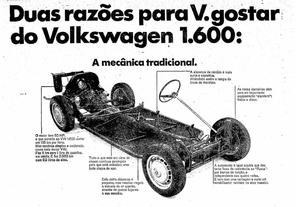 "AG-49-Foto-03  VW 1600: ""FALEM BEM OU FALEM MAL, MAS FALEM DE MIM! "" – PARTE 2 AG 49 Foto 03"