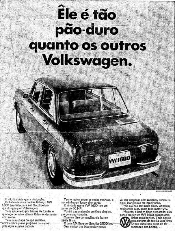 "AG-49-Foto-06  VW 1600: ""FALEM BEM OU FALEM MAL, MAS FALEM DE MIM! "" – PARTE 2 AG 49 Foto 06"