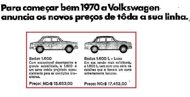 "AG-49-Foto-15  VW 1600: ""FALEM BEM OU FALEM MAL, MAS FALEM DE MIM! "" – PARTE 2 AG 49 Foto 15"