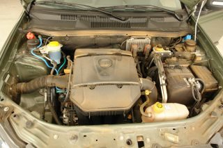 DSC02807  FIAT WEEKEND ADVENTURE 1,8 16V LOCKER, NO USO DSC02807