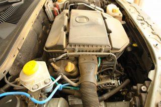 DSC02808  FIAT WEEKEND ADVENTURE 1,8 16V LOCKER, NO USO DSC02808
