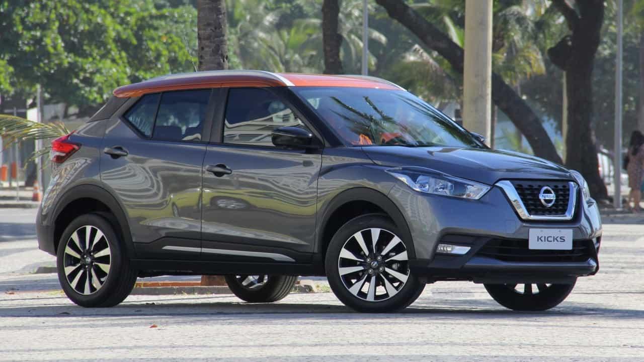 Nissan-Kicks-2017-copacabana-24