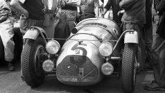 WM_Le_Mans-1950-06-25-005