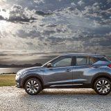 Nissan reage em julho e vendas devem subir com Kicks