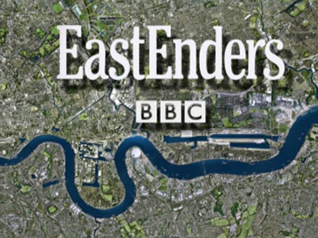 East Enders, a telenovela mais longa do mundo, inspira muitos episódios na F-1 (Foto BBC)   F-1 EM FÉRIAS, SÓ NA PISTA 20160809 1  Coluna EastEnders