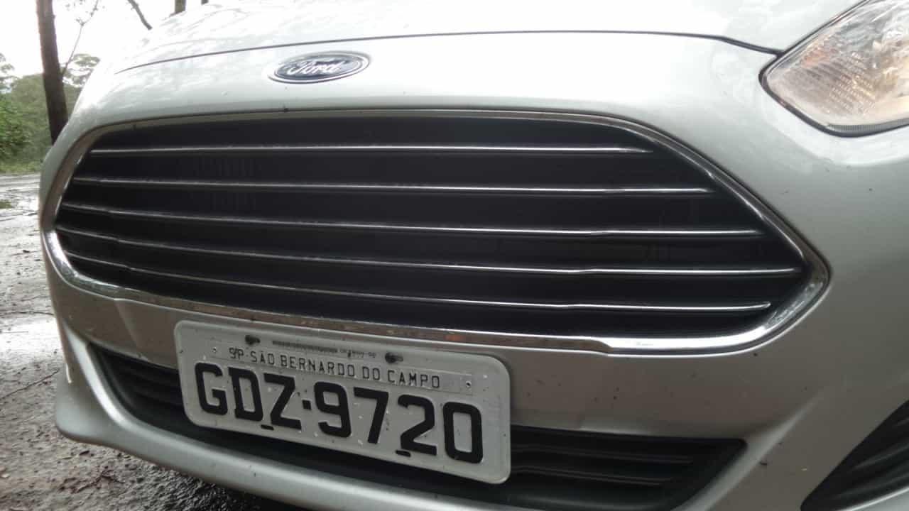Little Aston Martin