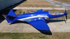 Bugatti-100P-aircraft