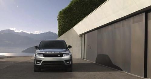 Foto Legenda 04 coluna 3416 - Land Rover