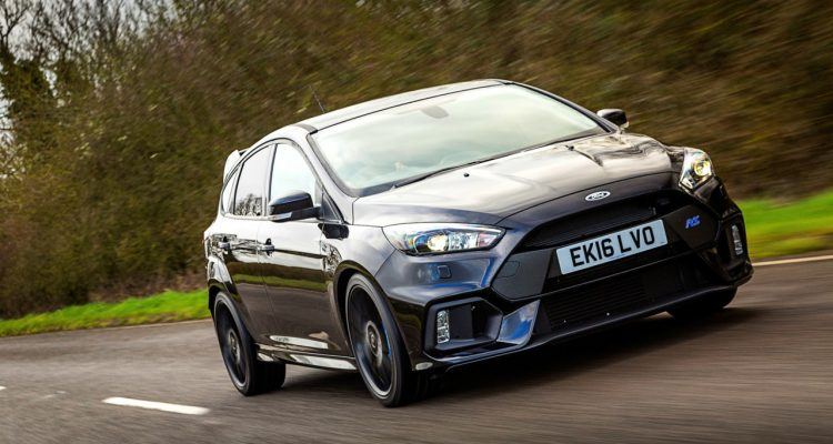 ford-focus-rs-by-mountune