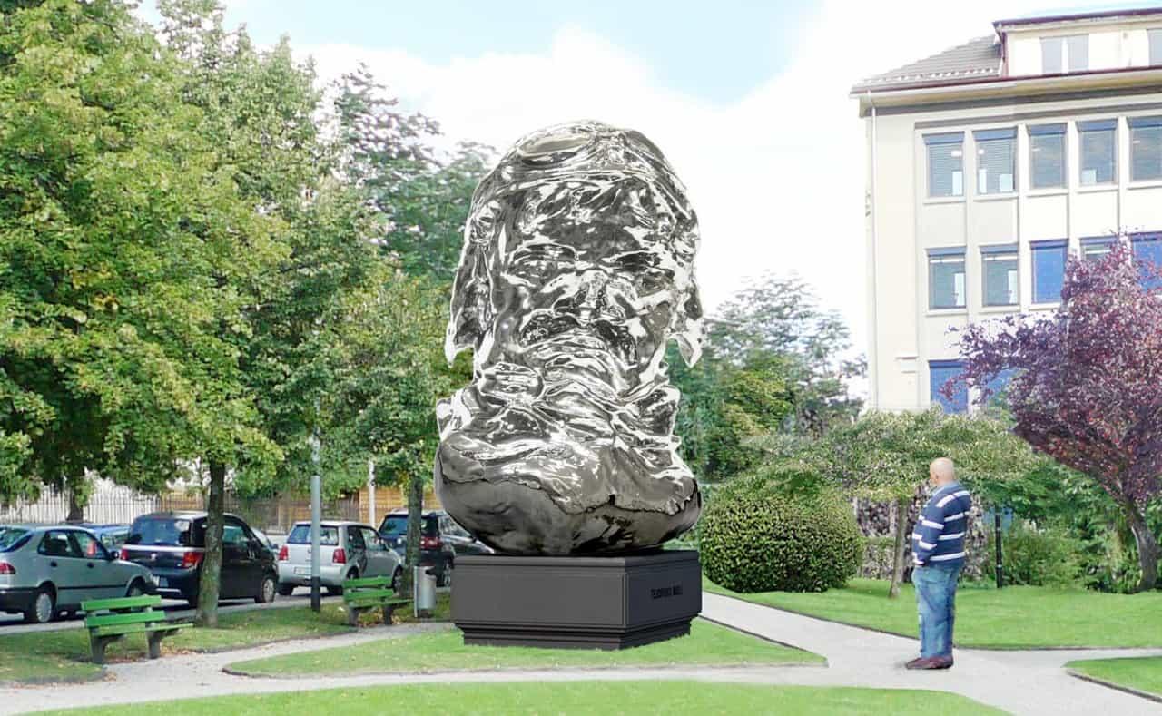 Manneken Pis de Bruselas: historia y cmo llegar