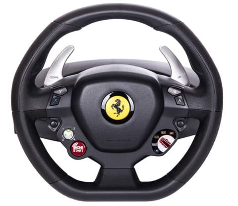 thrustmaster-f458-ferrari-italia-racing-wheel