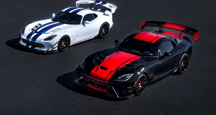 2017-dodge-viper-limited-edition-final-group-1