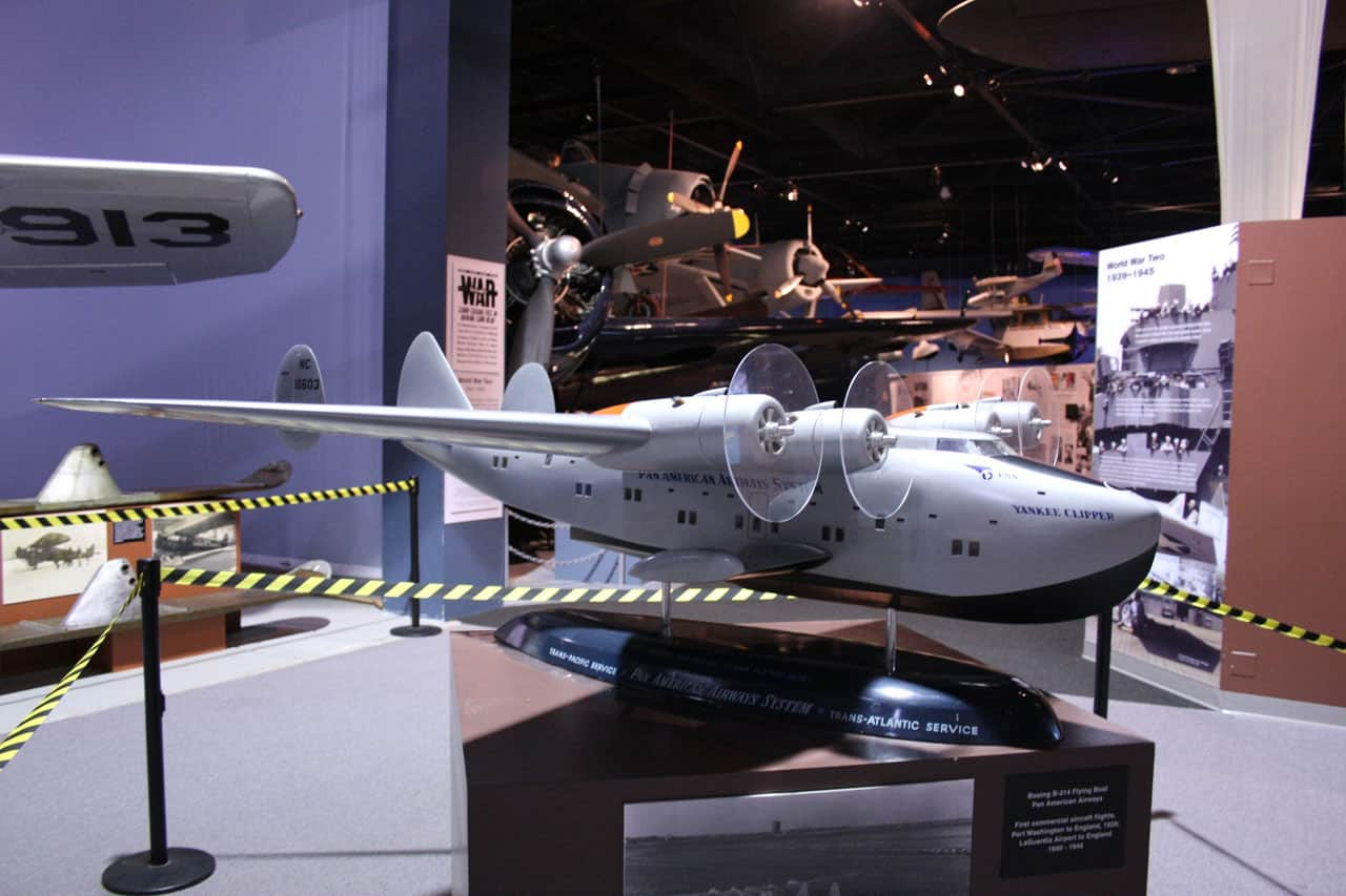 AG-54-Foto-07