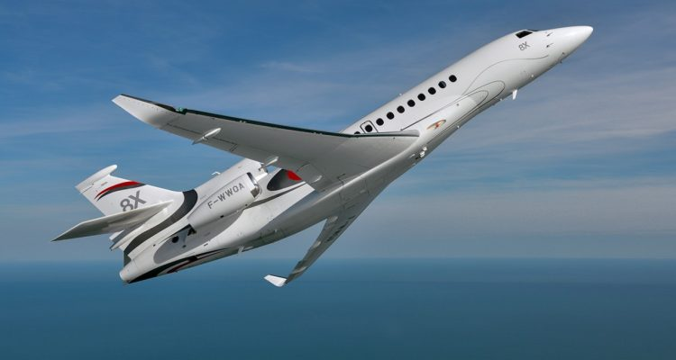 Falcon-8X-Business-Jet-3