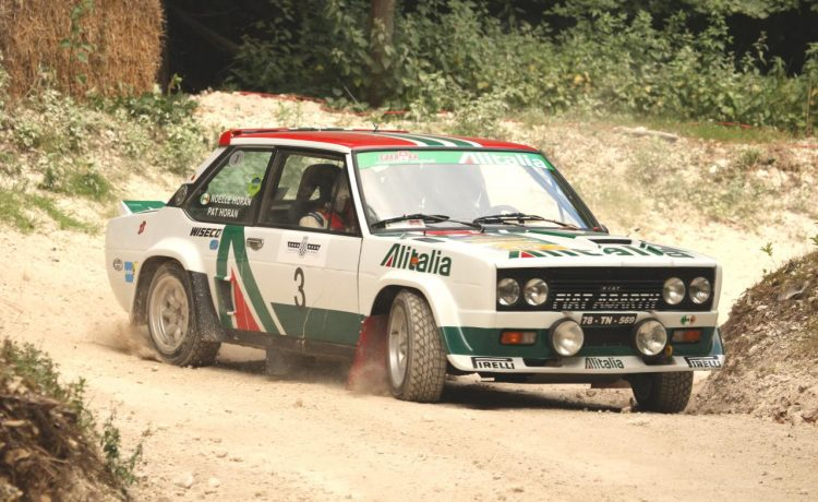 fiat_131_goodwood