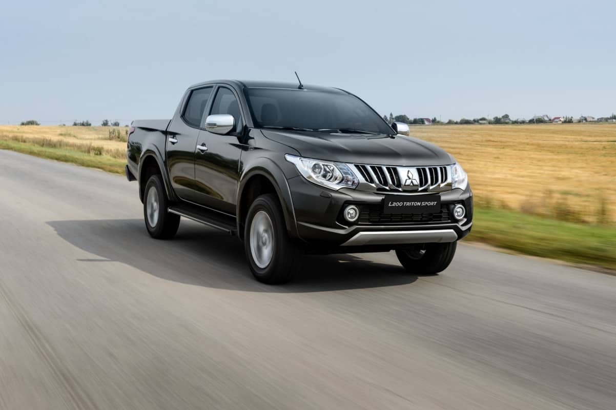 foto-legenda-01-coluna-3716-mitsubishi-all-new-triton