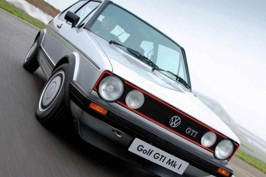 g1-vw-golf-gti-04-560x373-bestcars-uol-com-br