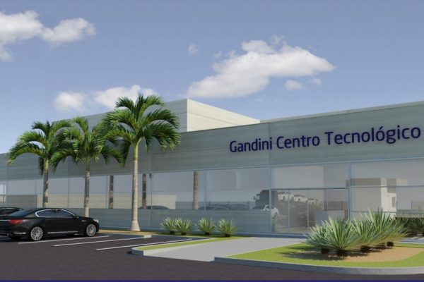 gandini_ct