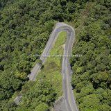 www.fotografiasaereas.com.br